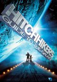 The Hitchhiker's Guide to the Galaxy (2005) online kijken