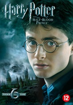 //www.pathe-thuis.nl/film/7471/Harry+Potter+and+the+Half-Blood+Prince