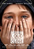 Extremely Loud & Incredibly Close (2011) online kijken