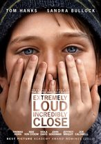 Extremely Loud & Incredibly Close online kijken