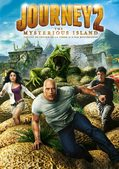 Journey 2: The Mysterious Island (2012) online kijken