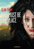 This Must Be the Place (2011) online kijken