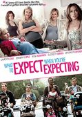 What to Expect When You're Expecting (2012) online kijken
