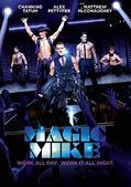 Magic Mike (2012) online kijken