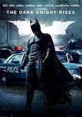 The Dark Knight Rises (2012) online kijken