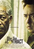 The Contract  (2006) online kijken