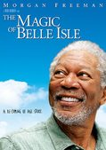 The Magic of Belle Isle (2012) online kijken