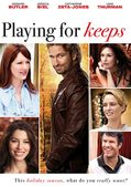 Playing for Keeps (2012) online kijken