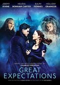 Great Expectations (2012) online kijken