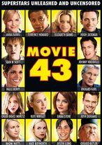 Movie 43 (Unrated) online kijken