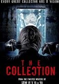 The Collection (2012) online kijken