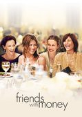 Friends with Money (2006) online kijken