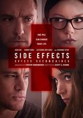 Side Effects (2013) online kijken
