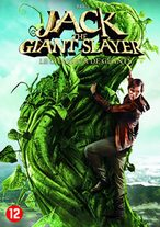 Jack the Giant Slayer online kijken