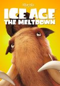 Ice Age 2: The Meltdown (2006) online kijken