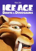 Ice Age 3: Dawn of the Dinosaurs (2009) online kijken