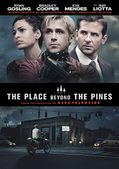 The Place Beyond the Pines (2012) online kijken