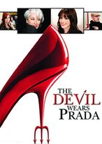The Devil Wears Prada online kijken