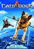 Cats & Dogs: de Wraak van Kitty Galore (2010) online kijken