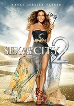 Sex and the City 2 online kijken