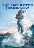 The Day After Tomorrow (2004) online kijken