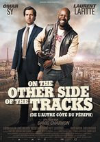 On the Other Side of the Tracks online kijken