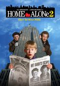 Home Alone 2: Lost in New York (1992) online kijken