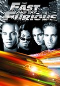 The Fast and the Furious (2001) online kijken