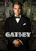 The Great Gatsby (2013) online kijken