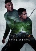 After Earth (2013) online kijken