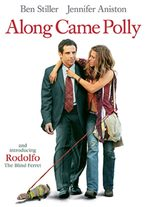 Along Came Polly online kijken