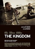 The Kingdom (2007) online kijken