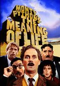 Monty Python's the Meaning of Life (1983) online kijken