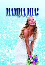 Mamma Mia! The Movie online kijken