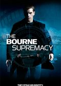 The Bourne Supremacy (2004) online kijken