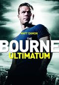 The Bourne Ultimatum (2007) online kijken