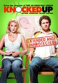 Knocked Up (2007) online kijken