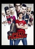 Scott Pilgrim vs. The World (2010) online kijken