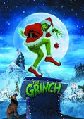 How the Grinch Stole Christmas (NL) (2000) online kijken