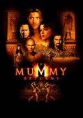 The Mummy Returns (2001) online kijken